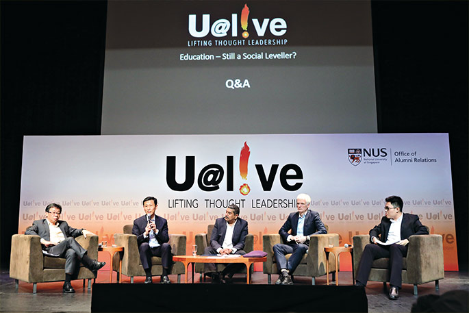 ulive-cover