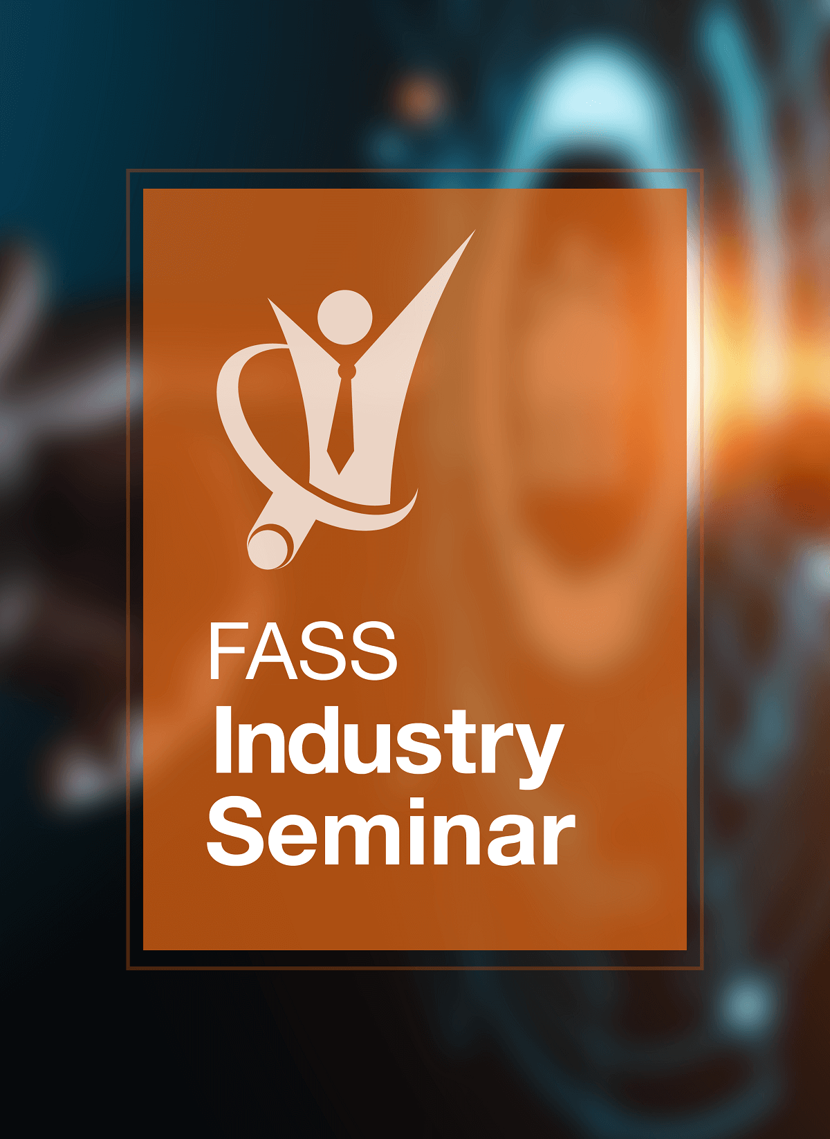FASS Industry Insights Promo