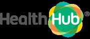 HealthHubLogo