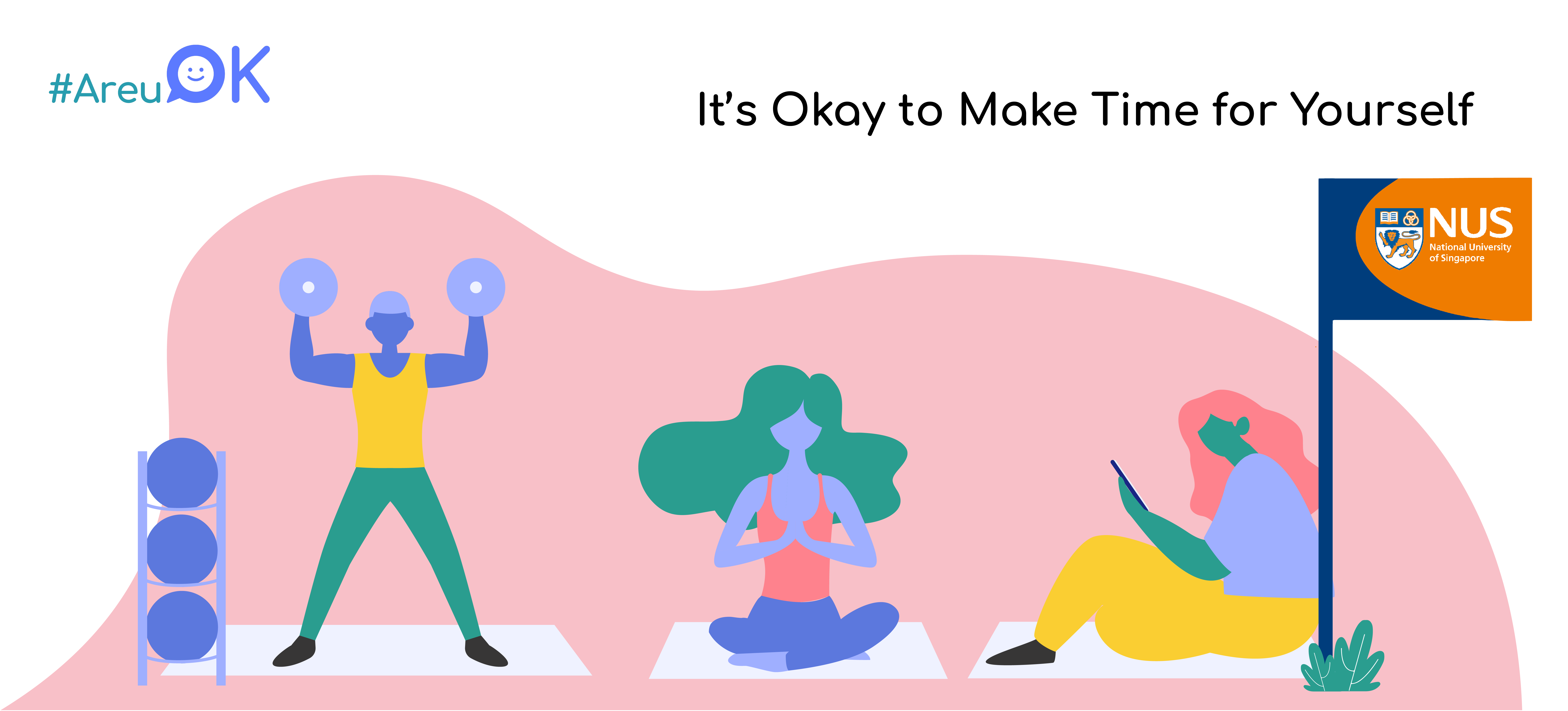 It's Okay to make time for yourself-01 (1)