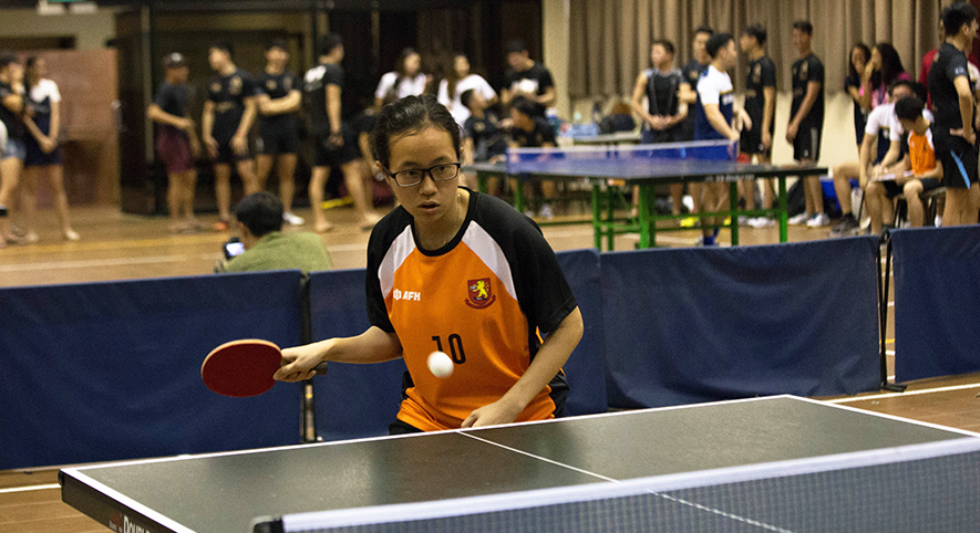 Table Tennis_F